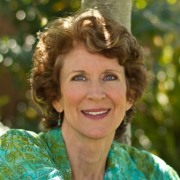 Lynn Georgens